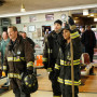 Why So Happy? - Chicago Fire Season 3 Episode 15