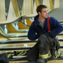 Not A Strike - Chicago Fire Season 3 Episode 15
