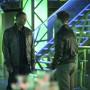 Disappointed - Arrow Season 3 Episode 16