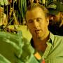 Danny Looking Hurt  - Hawaii Five-0 Season 5 Episode 18