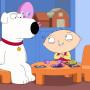 Family Guy: Watch Season 13 Episode 12 Online