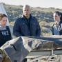 NCIS: Los Angeles Season 6 Episode 18 Review: Fighting Shadows