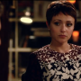 What Did You Say? - Chasing Life Season 1 Episode 19