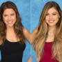 The Bachelorette Shocker: TWO New Stars Named!