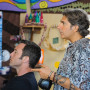 Hawaii Five-0 Season 5 Episode 19 Review: Close Shave