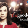 The Good Wife Round Table: Debut Edition