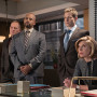 The Good Wife Season 6 Episode 17 Review: Undisclosed Recipients