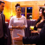 Secrets are Revealed - Shahs of Sunset