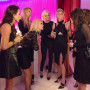 The Party Heats Up - The Real Housewives of Beverly Hills