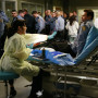 Chaos in the Hospital - Grey's Anatomy