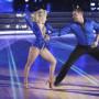 Dancing With the Stars Photo Recap: My Jam Monday!