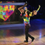 Willow and Mark: Argentine Tango - Dancing With the Stars Season 20 Episode 2