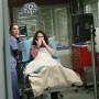 Yikes! - Grey's Anatomy Season 11 Episode 17