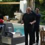 Surprise! - Modern Family Season 6 Episode 19