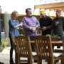 All in Good Fun - Modern Family Season 6 Episode 19