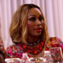 Dinner Apologies - The Real Housewives of Atlanta
