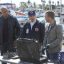NCIS: Los Angeles Season 6 Episode 19 Review: Blaze of Glory