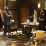 OPA Planning Session - Scandal Season 4 Episode 18