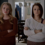 Finding Carter Stars Tease the Truth Ripping Through Season 2