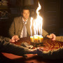 Flame On - Supernatural Season 10 Episode 17