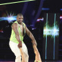 Michael and Peta: Salsa - Dancing With the Stars Season 20 Episode 3