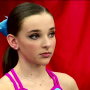 Dance Moms Season 5 Episode 14: Full Episode Live!