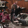 Mike & Molly Season 5 Episode 17: Full Episode Live!