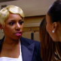 The Real Housewives of Atlanta Season 7 Episode 21 Review: Chasing Nay-Nay