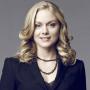 Suits Season 5 Scoop: Christina Cole Cast As…