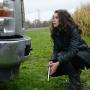 Sarah Pursues Helena - Orphan Black Season 3 Episode 1