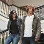 NCIS: Los Angeles Season 6 Episode 21 Review: Beacon