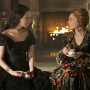 Reign Season 2 Episode 19 Review: Abandoned