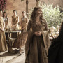 Margaery's Visitor - Game of Thrones Season 5 Episode 3