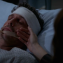 RIP, Derek - Grey's Anatomy Season 11 Episode 21