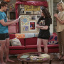 2 Broke Girls Season 4 Episode 19: Full Episode Live!