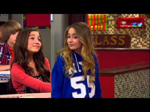 girl meets world girl meets money promo Tvguide has every full episode so you can stay-up-to-date and watch your favorite show girl meets world anytime, anywhere.