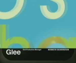 Glee Preview: Welcome Gwyneth!!!