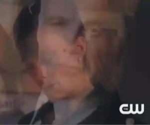 Smallville Sneak Peek: Meet Colonel Slade