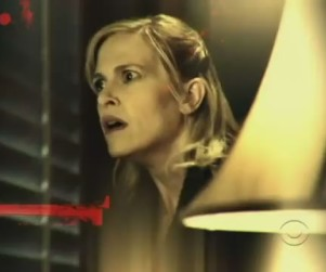 "Criminal Minds Promo: ""What Happens at Home"""