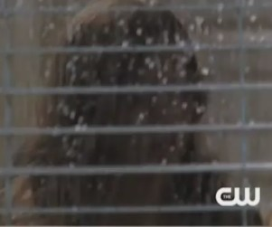One Tree Hill Clip: Multiple Storms Brewing...