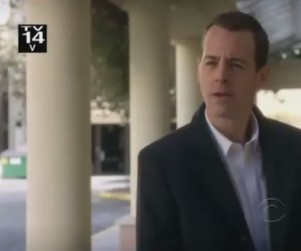 NCIS Promo For 2011: New Cases, New Faces