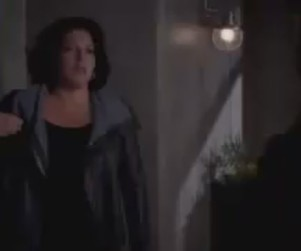 "Grey's Anatomy Sneak Previews: ""Disarm"""