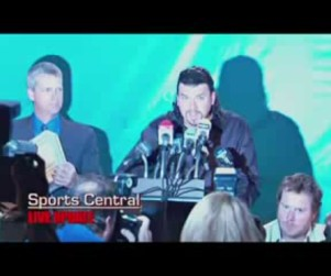 Best of Kenny Powers Season One Quotes