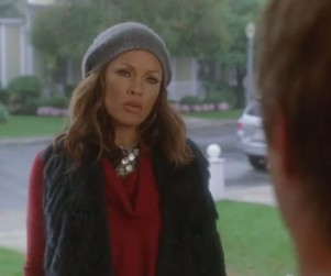 "Trio of Desperate Housewives Clips: ""I'm Still Here"""