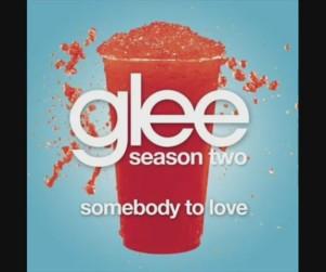 Glee Cast Covers Justin Bieber, Rent: First Listen!