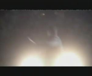 """Supernatural Episode Trailer: """"Mannequin 3: Reckoning"""""""