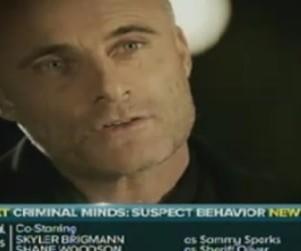 """Criminal Minds Promo: """"Valhalla"""""""