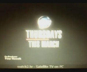 Grey's Anatomy Return Promo: The Season of Change