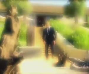 The Bachelor Season Finale Promo: Will Brad Walk Away?