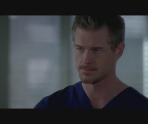 "Grey's Anatomy Sneak Peeks: ""This Is How We Do It"""